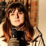 Julija Kulik-Dulskienė