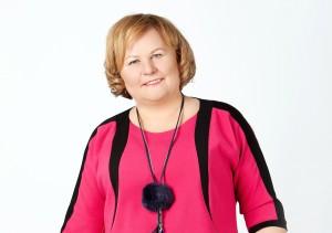 Jūratė Puidienė