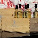 metu_kauniete_montalto_vynas_10