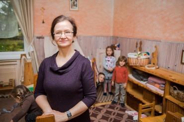 R.Tamašauskienė