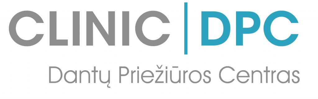 ClinicDPC logo