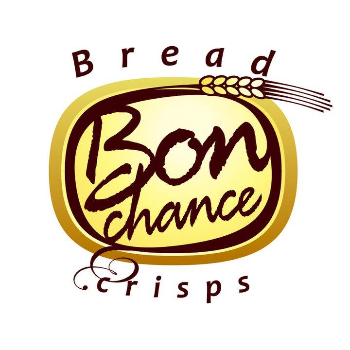 bon_chance_logo
