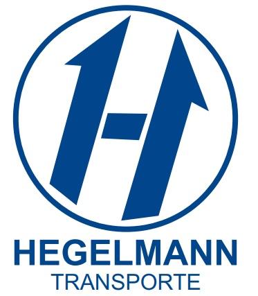 hegelman